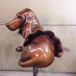 trf_bassethound-35